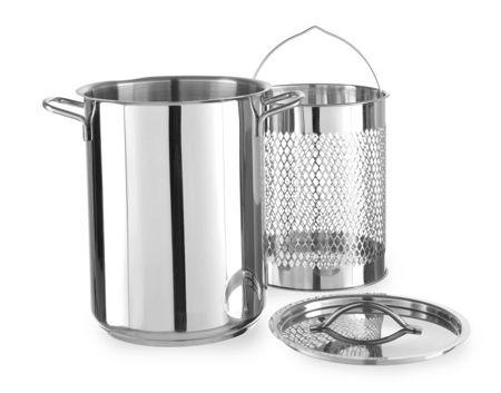 Obrázek pro kategorii Ostatní nádobí