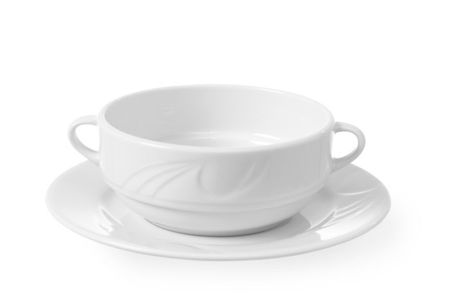 Obrázek pro kategorii Porcelán linie