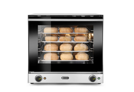 Picture for category Convection ovens