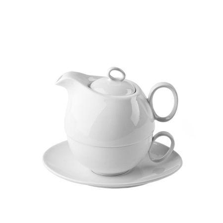 Obrázek pro kategorii Káva/čaj