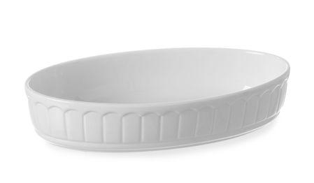Obrázek pro kategorii Zapékací porcelán