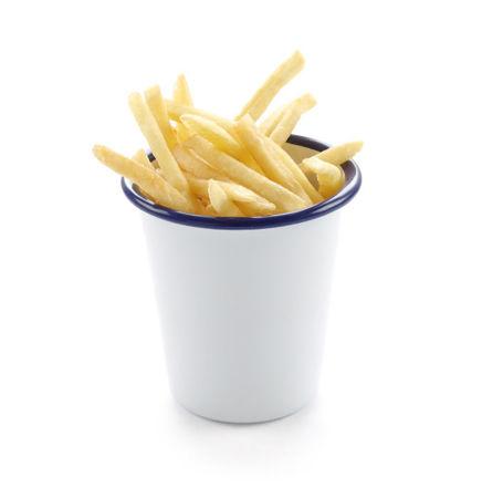 Obrázek pro kategorii Smaltované nádobí