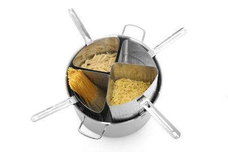 Obrázok pre kategóriu Kuchyňa