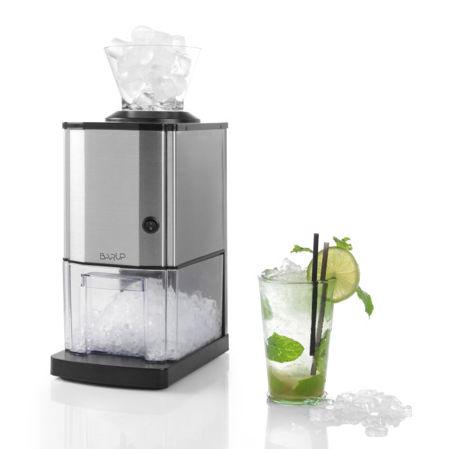 Obrázek pro kategorii Výrobníky ledu