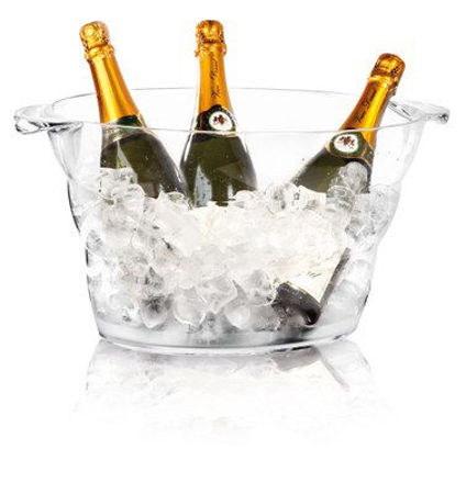 Picture for category Wine/champagne coolers