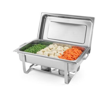 Obrázek pro kategorii Bufet a servírování