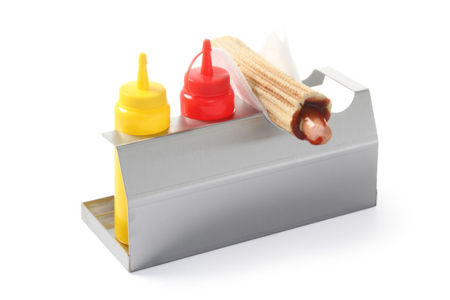 Picture for category Buffet accessories