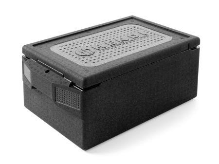 Obrázek pro kategorii Termoboxy