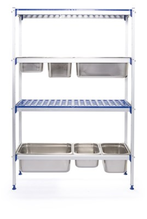 Picture for category Shelfs