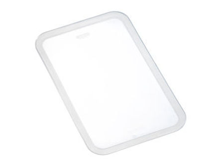 Picture for category Silicone lids