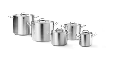Picture for category Kitchenline
