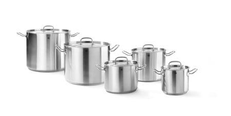 Obrázek pro kategorii Kitchen line nádobí Hendi