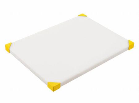Obrázek pro kategorii Araven krájecí desky plast