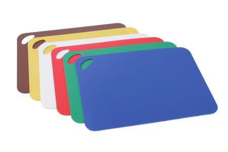 Obrázek pro kategorii Hendi krájecí desky plast