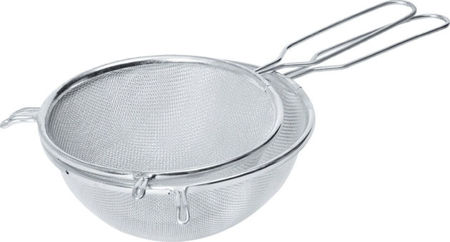 Picture for category Sieves, colanders