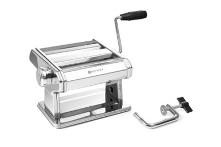 Picture for category Pasta makers