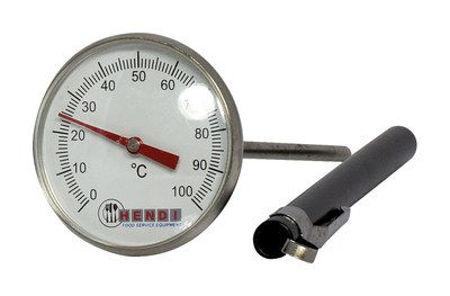 Obrázok pre kategóriu Váženie, meranie