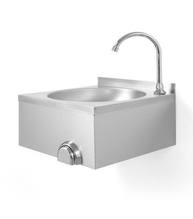 Picture for category Sinks, faucets, accessories