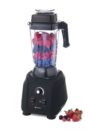 Picture for category Juicers/ mixers