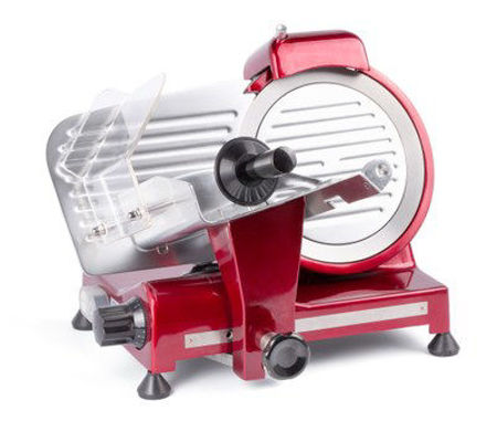 Picture for category Slicing machines
