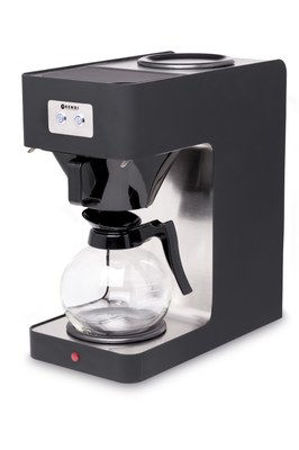 Picture for category Coffee makers and percolators
