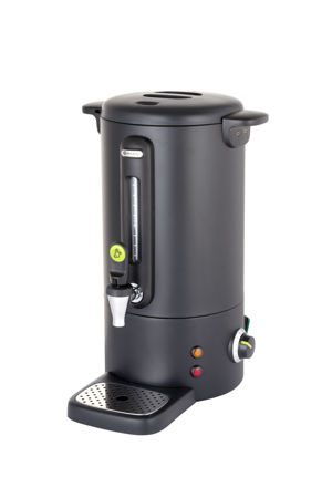 Picture for category Hot drink heaters, chocolate fountains