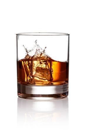 Obrázek pro kategorii Barové sklo
