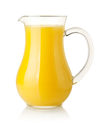 Picture for category Carafes/jugs