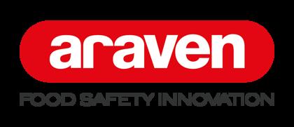 Obrázok pre výrobcu Araven